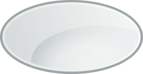 ellipsformad